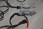 Seat Altea XL - Montáž prídavného osvetlenia v kufri_015