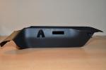 Seat Altea XL - Montáž prídavného osvetlenia v kufri_02