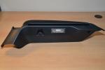 Seat Altea XL - Montáž prídavného osvetlenia v kufri_04