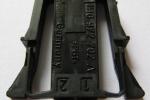 Seat Altea XL - Montáž prídavného osvetlenia v kufri_06