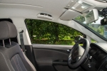 Seat Altea XL - Púzdro na okuliare_01