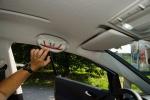 Seat Altea XL - Púzdro na okuliare_02