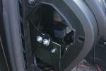 Seat Altea XL - Zapojenie autokamery TrueCam A5_012