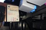 Seat Altea XL - Zapojenie autokamery TrueCam A5_013