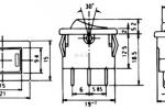 Seat Altea XL - Zapojenie autokamery TrueCam A5_016