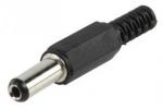 Seat Altea XL - Zapojenie autokamery TrueCam A5_018