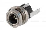 Seat Altea XL - Zapojenie autokamery TrueCam A5_019