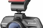 Seat Altea XL - Zapojenie autokamery TrueCam A5_02