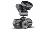 Seat Altea XL - Zapojenie autokamery TrueCam A5_03