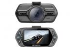 Seat Altea XL - Zapojenie autokamery TrueCam A5_04