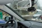 Seat Altea XL - Zapojenie autokamery TrueCam A5_06