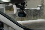 Seat Altea XL - Zapojenie autokamery TrueCam A5_07
