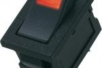 Seat Altea XL - Zapojenie vysielačky Icom IC-E208_013