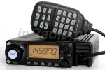 Seat Altea XL - Zapojenie vysielačky Icom IC-E208_02
