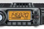 Seat Altea XL - Zapojenie vysielačky Icom IC-E208_03