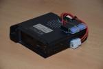Seat Altea XL - Zapojenie vysielačky Icom IC-E208_05