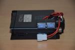 Seat Altea XL - Zapojenie vysielačky Icom IC-E208_06