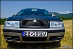 Skoda Octavia - Day Light_07