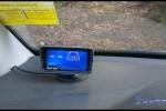 Skoda Octavia - Parkovacie senzory_03