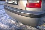 Skoda Octavia - Parkovacie senzory_06